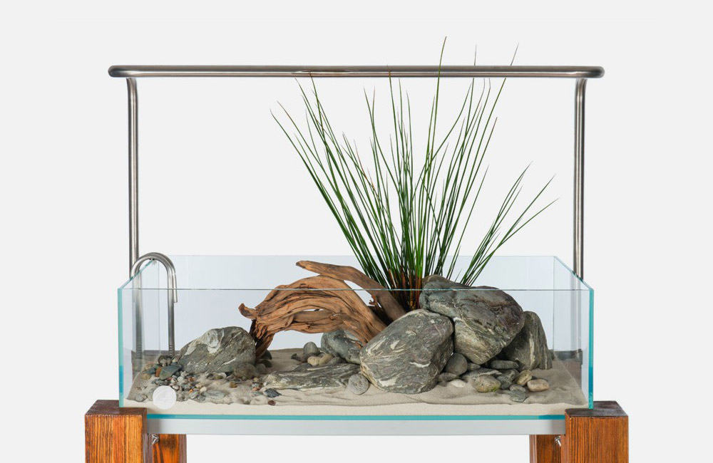 shallow_tank_cover